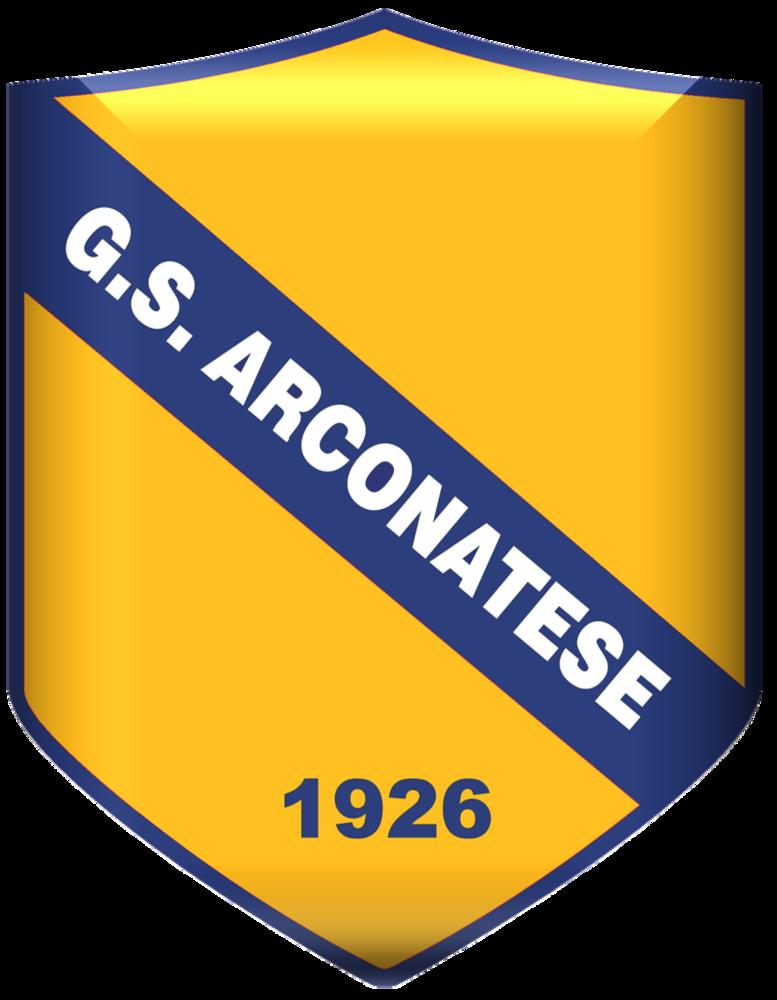 Arconatese 1926 SSDARL
