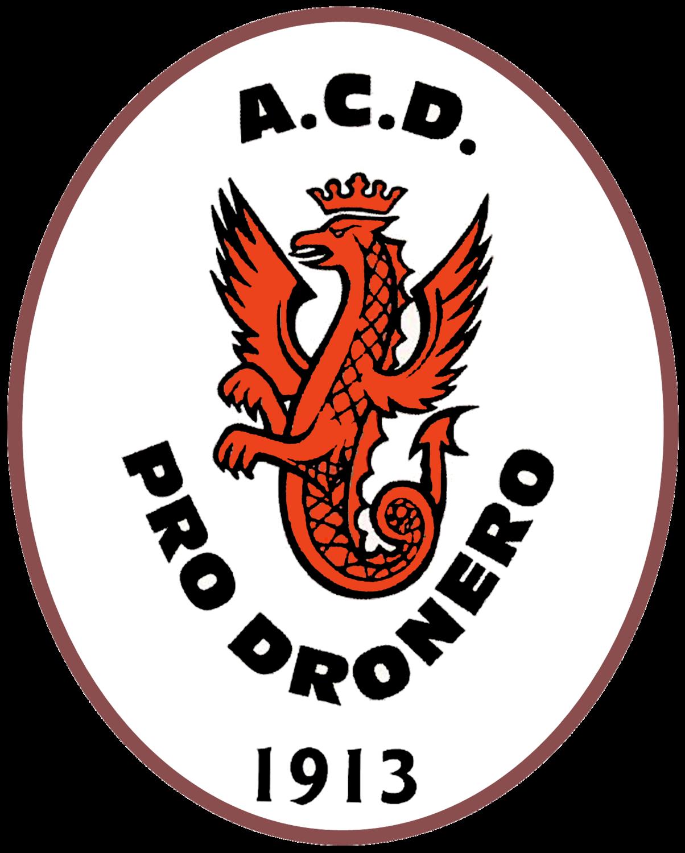 Pro Dronero
