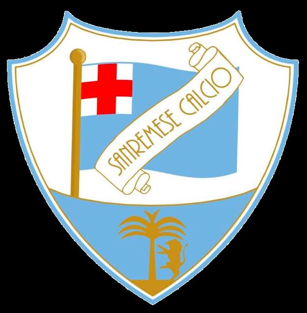 Unione Sanremo