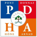 Pontdonnaz Honearnadevancon