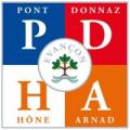 Pontdonnaz Honearnadevancon